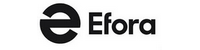 Efora