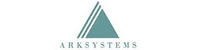 Arksystems
