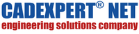 Cadexpertnet Logo